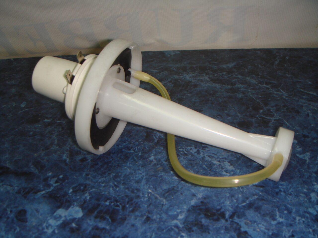 монтаж мотора омывателя ваз 21099: