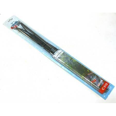 Щетки стеклоочистителя Bosch 230mm 3 397 004 560